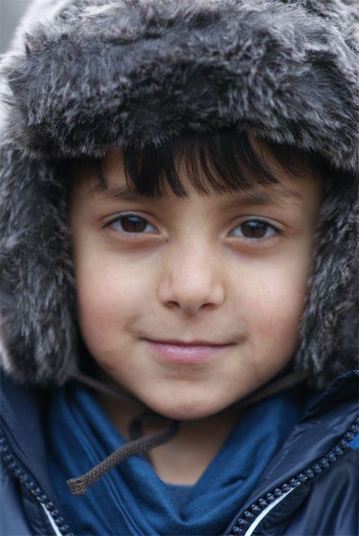 Foto kinderportret Roos Gast Schoneveld #portret #fotografie #photography #portrait #children #photo #eyes #ogen #mooie_ogen #beautifil_eyes