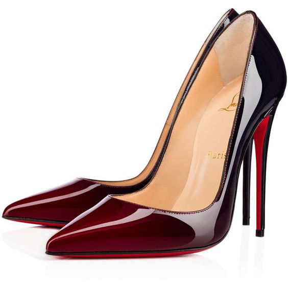 29 Luxury Heels  Shoes You Will Want To Try shoes womenshoes footwear shoestrends