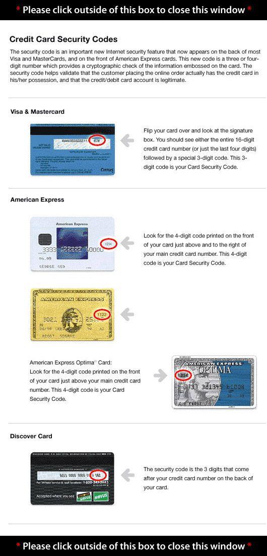 Lumiday Trial Aarp Secure Credit Card Social Media Company