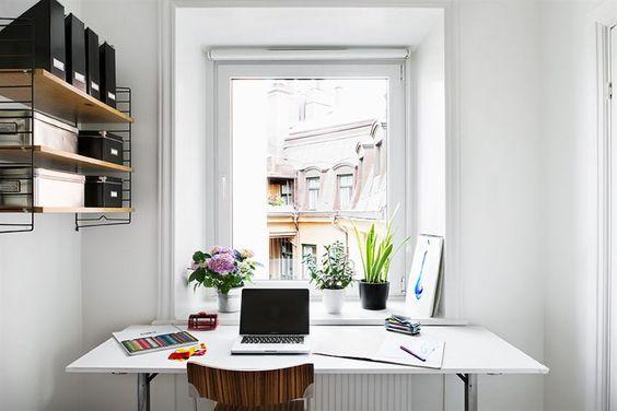 Bildvisning - Liljeholmsvägen 10, 6 tr, Stockholm - Fantastic Frank Fastighetsmäkleri