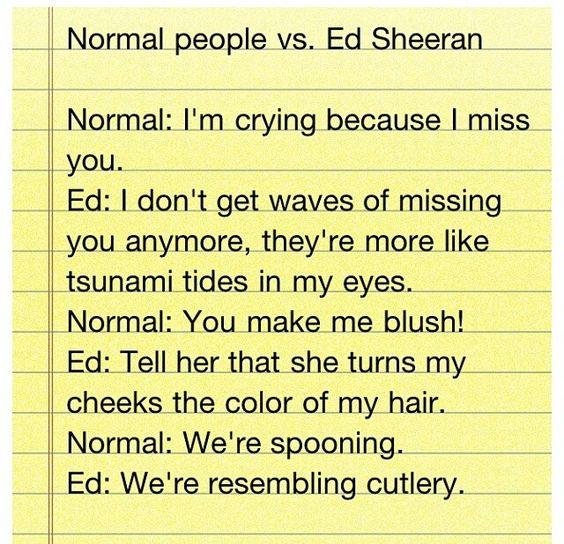 Ed wins.