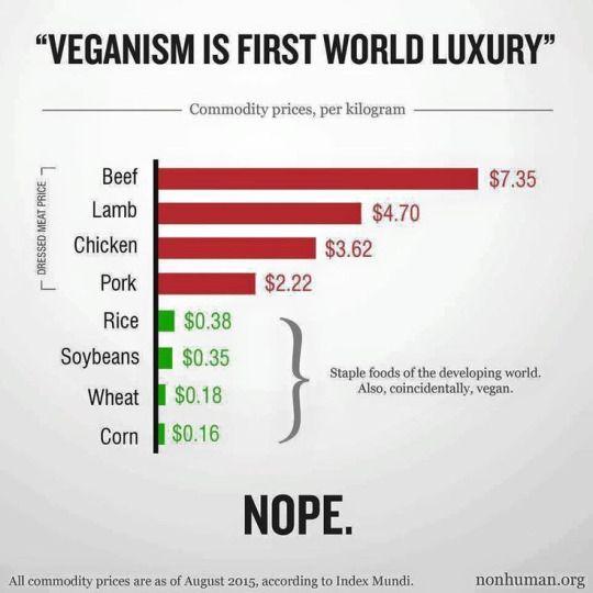 veganlove
