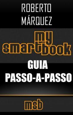 #wattpad #outros-gneros Mysmartbook não é um livro digital, page flip ou e-Book…