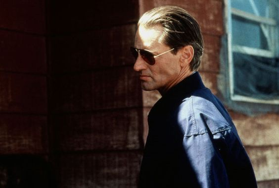 Thunderheart - The Sam Shepard Web Site  //Only a movie although based on fact but I didn't like this guy from the beginning, bad man, bad man EL//