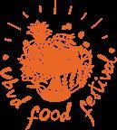 Buy Tickets | Ubud Food Festival