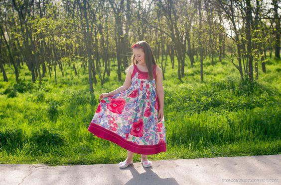 Детски фотограф Варна http://simeonuzunov.weebly.com https://www.facebook.com/simeon.uzunov.photography/ #детски #фотограф #варна #снимки #фотосесии #детска #фотография #фотосесия