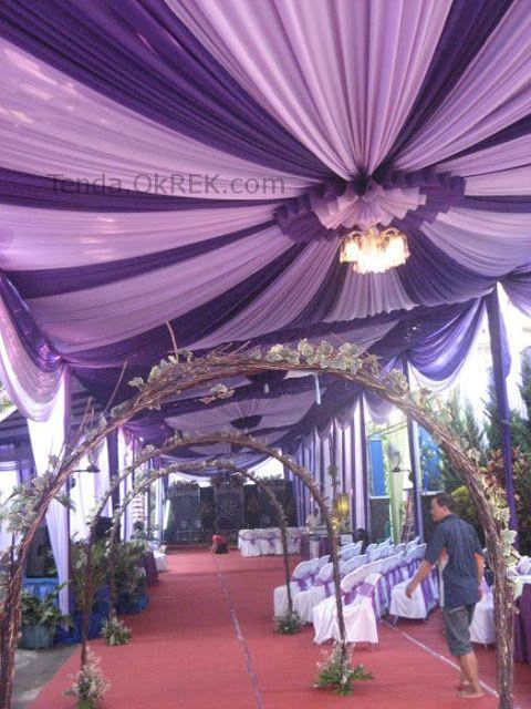 Terop Panggung So Tenda Ok Rek Daftar Harga Sewa Alat Pesta Tenda Kipas Angin Gantung Lampu