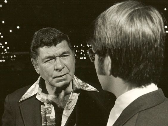 claude akins indianclaude akins jr, claude akins actor, claude akins imdb, claude akins net worth, claude akins family, claude akins bonanza, claude akins tv series, claude akins death, claude akins wife, claude akins indian, claude akins songs, claude akins age, claude akins find a grave, claude akins cherokee, claude akins tv series movin on, claude akins series, claude akins i love lucy, claude akins gunsmoke, claude akins singer, claude akins movin on