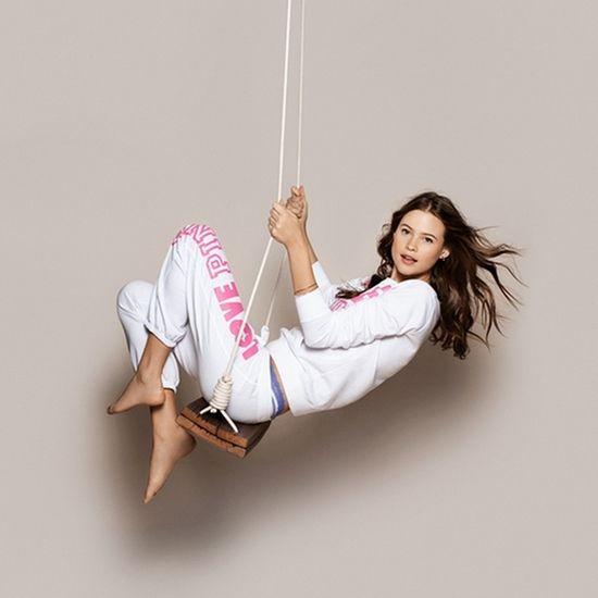 PINK Hearts Models: Pink Summer, Vs Pink, L Ve Vs, Cozy Pink, Pinknation Pink, 3Love Pink 3, Comfortablepants Vspink