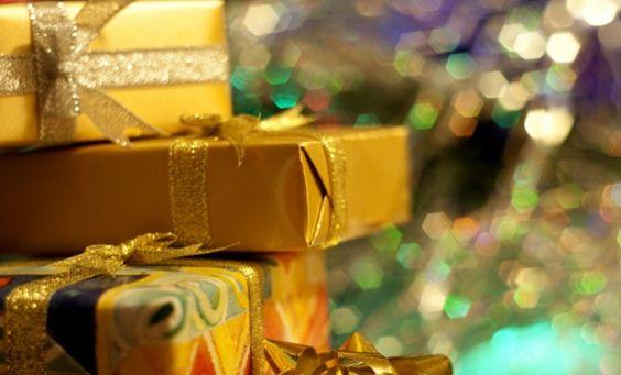 Intercambio de regalo http://www.melodijolola.com/diversion/juegos-para-la-cena-de-navidad