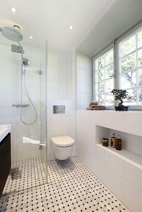 Badrum badrum modernt : badrum+modernt+litet+marmorgolv+modernt.jpg 627 × 940 pixlar ...