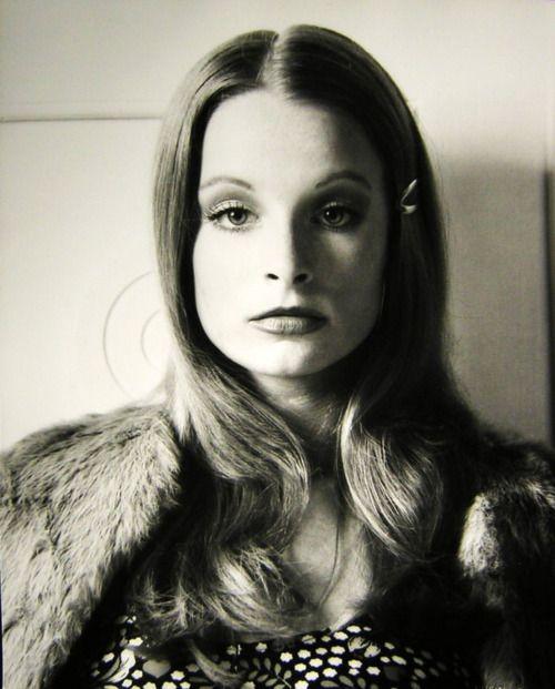Claudia Jennings, 1970s
