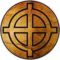 10 Símbolos Celtas Significados Y Su Origen 2019 Símbolos Celtas Simbolo De Proteção Druidas Celtas