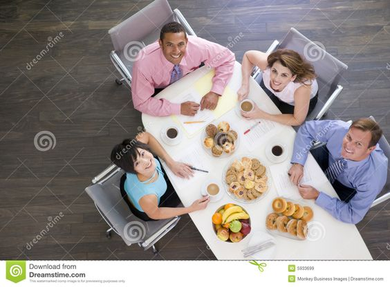 eating breakfast speech Improved grades eating breakfast can improve cognitive performance, test scores and achievement scores in students, especially in younger children.