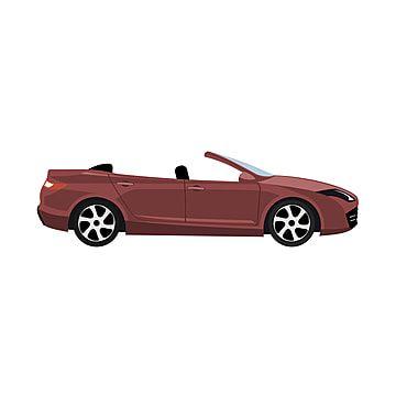 تصميم سيارة فاخرة الحديثة للتحويل فارغ السيارات ثلاثة أبعاد Png والمتجهات للتحميل مجانا In 2020 Car Car Design Luxury Logo