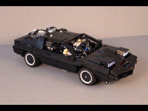 Lego 42039 release date