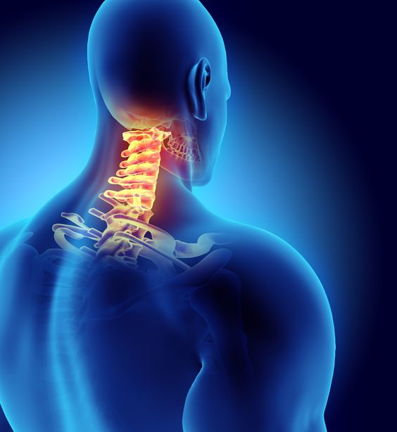 Experiencing pain? Give ChiroSport Wellness Center a call for a complimentary consultation today  (530)-887-2150  #Pain