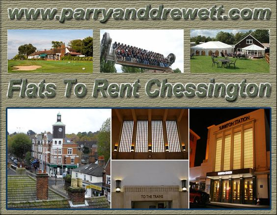 To use Flats to Rent Chessington once log on: http://parryanddrewett.com/chessington-office