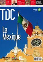 Dossier A2-B1 (Collège) - Frida et Diego - Espagnol - Langues en ligne - CNDP ( Merci Florence).(Merci Bernadette)
