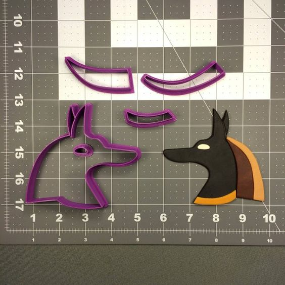 "Shower Durable Stickers! Tile Stickers 4er Set /""Sarina/"" for Kitchen Bathroom"