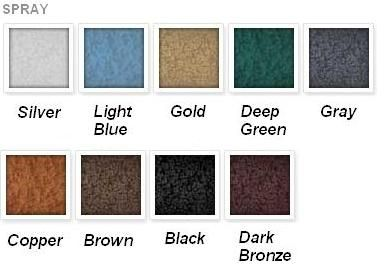 Rust Oleum Hammered Metal Spray Paint Colors For The Patio Set Dark Green Outdoor And