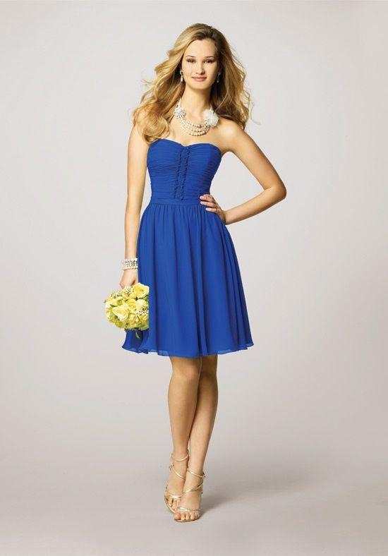 pretty dress.....