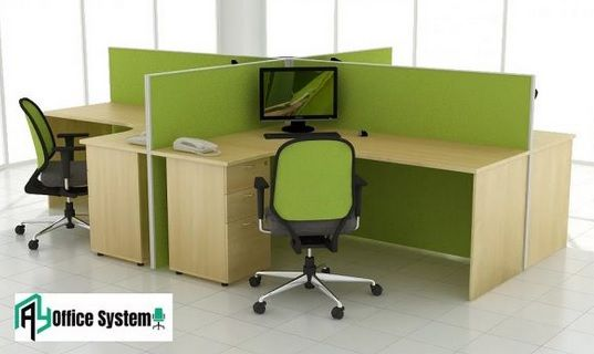 5 Factors To Consider Before Buying Office Furniture Via Online Supplier Office Furniture Modern Office Furniture Stores Furniture