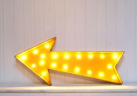 Pinterest el cat logo global de ideas - La factoria plastica ...