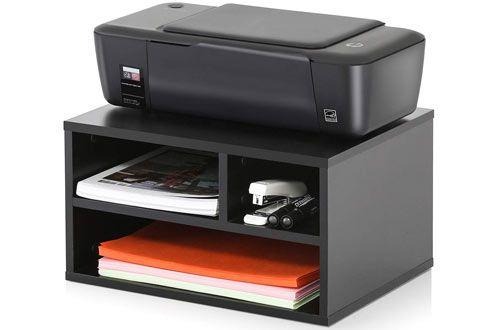 Top 10 Best Printer Stands Under Desk Printer Stands For Home Office Printer Stands Printer Storage Printer Stand
