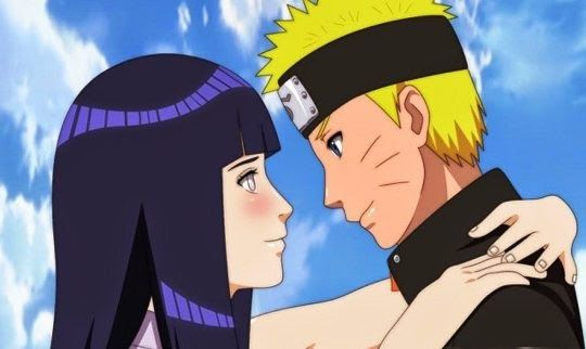 Pin Oleh Dono Sarjano Di Anime Sedih Gambar Hewan Naruto Animasi
