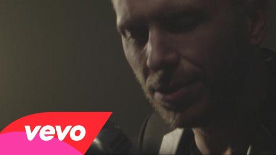 Noel Schajris - Cuando Amas a Alguien (+lista de reproducción)
