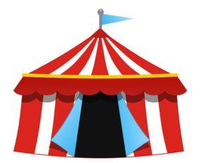 PrintCandee-At_the_Circus - Minus