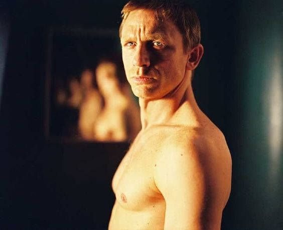 photo DanielCraig4.jpg