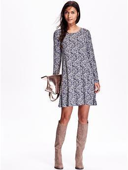 Womens Petite Dresses  Amazoncom