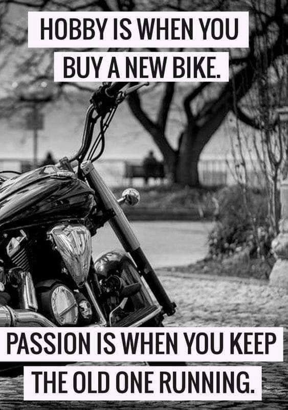 Pin By Roger Vance On Quotes Biker Quotes Rider Quotes Riding