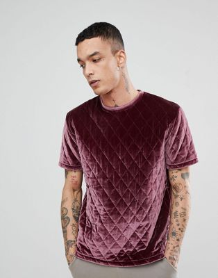 12 Velour T-Shirts Every Man Should Have in Their Wardrobe