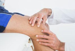 Your patella, or kneecap, connects your quadriceps muscles to your shine bone via tendon and ligament. You have a groove in the end of your thigh bone to accommodate your moving kneecap. Knee patella dislocation occurs when the tendon that holds you patella in place slips out of this femoral groove. The symptoms include immediate swelling, extreme...