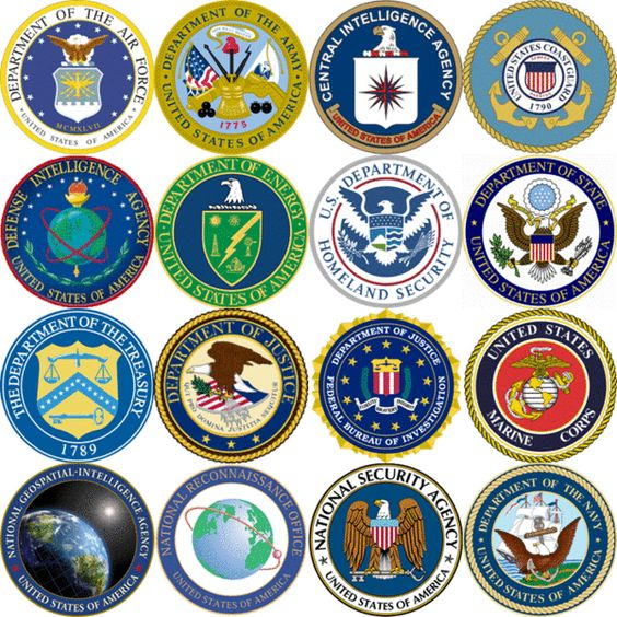 Air force, Middle east and Activities on Pinterest
