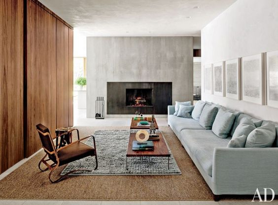 Top-50-Modern-Armchairs-For-A-Beautiful-Living-Room-22 Top-50-Modern-Armchairs-For-A-Beautiful-Living-Room-22