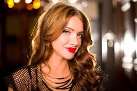 Clip nou: Otilia - On Fire