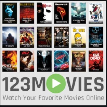 123movies Free Watch Hd Movies Online For Free And Download The Latest Movies Without Registration At 123 Free Movie Websites Free Movies Online Movies Online