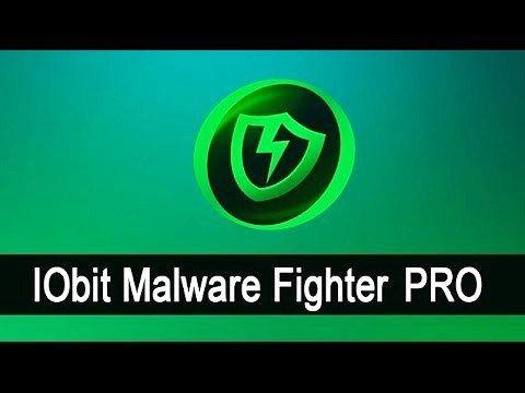 Masque gambling malware international casino security network