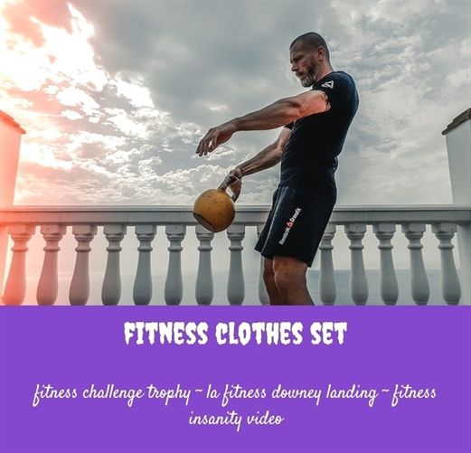 #fitness clothes set_151_20180712055145_22    #fitness images 4k, fitness deal news ukrainian, legend fitness showroom, health zone opening hours, snap fitness membership prices nz, heartworm flea and tick prevention for dogs chewable, your best body fitn