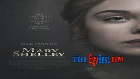 Https Video Egybest News Watch Php Vid 8605797e8 Elle Fanning Movie Posters Movies