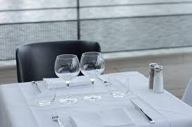 art de la table luxe - Recherche Google