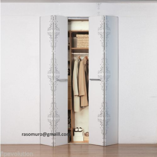 Porte a libro leroy merlin prezzi tende per finestra for Porta pieghevole a libro leroy merlin