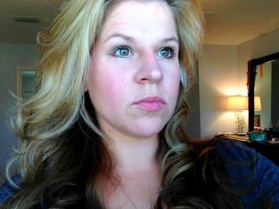 3D Fiber Lashes: Do they really work? - MomDot