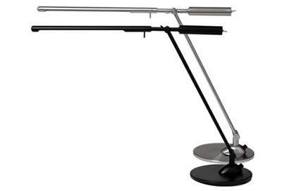 LAMPARAS FLUORESCENTES. Son ideales para su uso en la iluminación de los lugares de trabajo debido a la fuente de luz que utilizan.