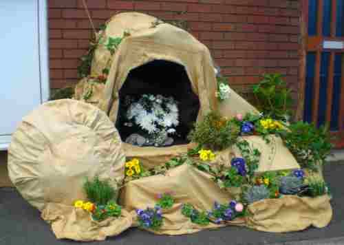 8 best play decorations images on church ideas easter