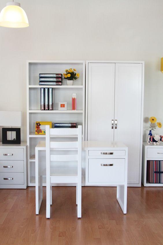 Muebles infantiles y para toda la familiar, #cunas #literas #